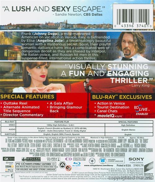 the tourist 2010 english subtitles download
