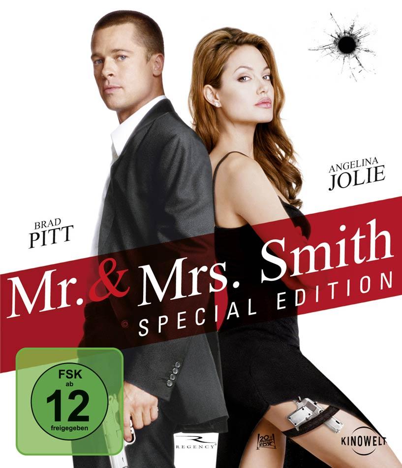 mr mrs smith trailer deutsch
