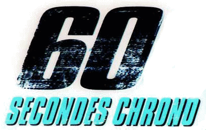 60 secondes chrono dvdrip fr