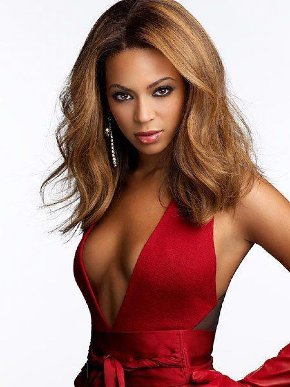 http://www.absolumentjolie.com/site/images/news/people/beyonce.jpg